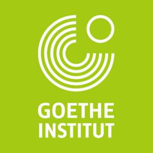 Certificazioni Goethe