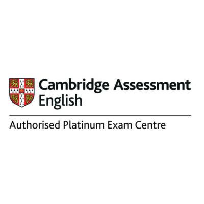 Certificazioni ed esami Cambridge